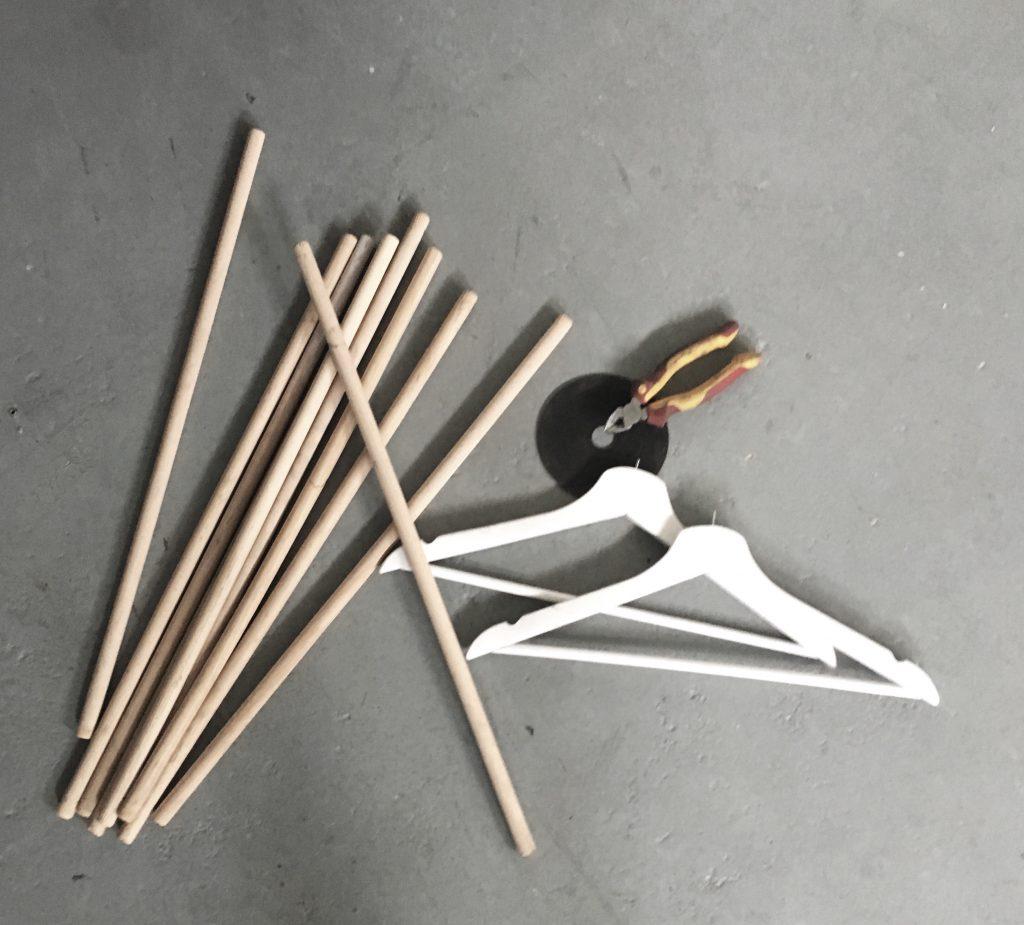 Monoista DIY Blog Bauanleitung 1024x925 - DIY Garderobe aus Holz selber bauen