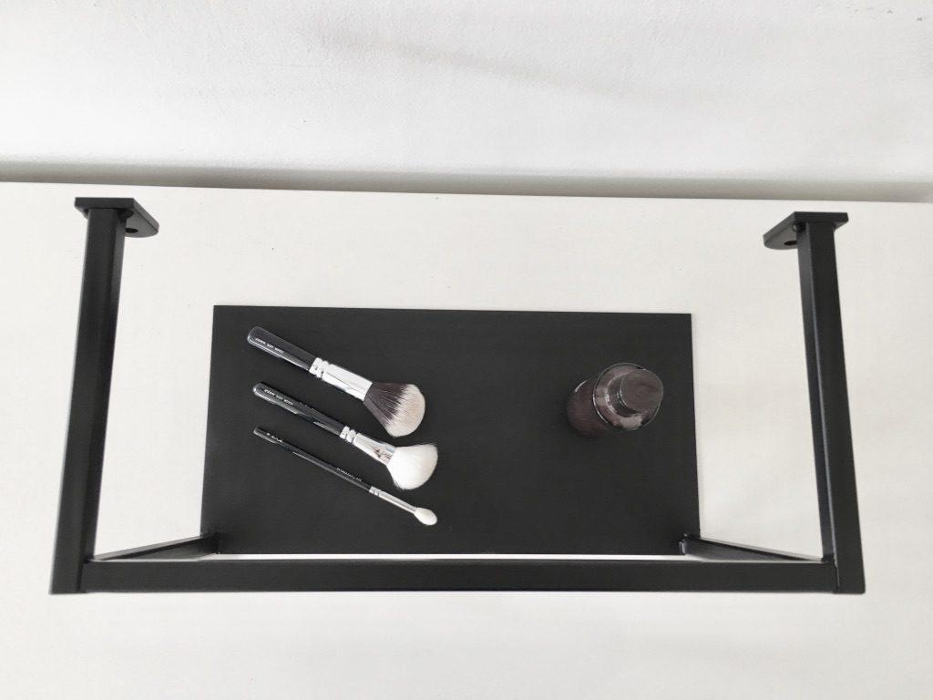 Monoista DIY Regal aus Stahl Badezimmer 1024x768 - DIY Regal aus Stahl schweißen für die Küche