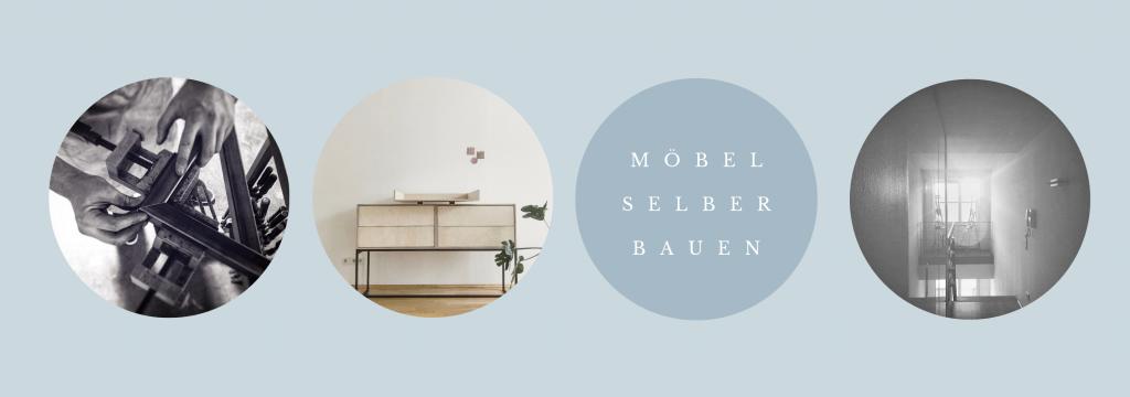 Monoista Interior Blog 1024x360 - DIY Designer Möbel - Mein neuer Blog