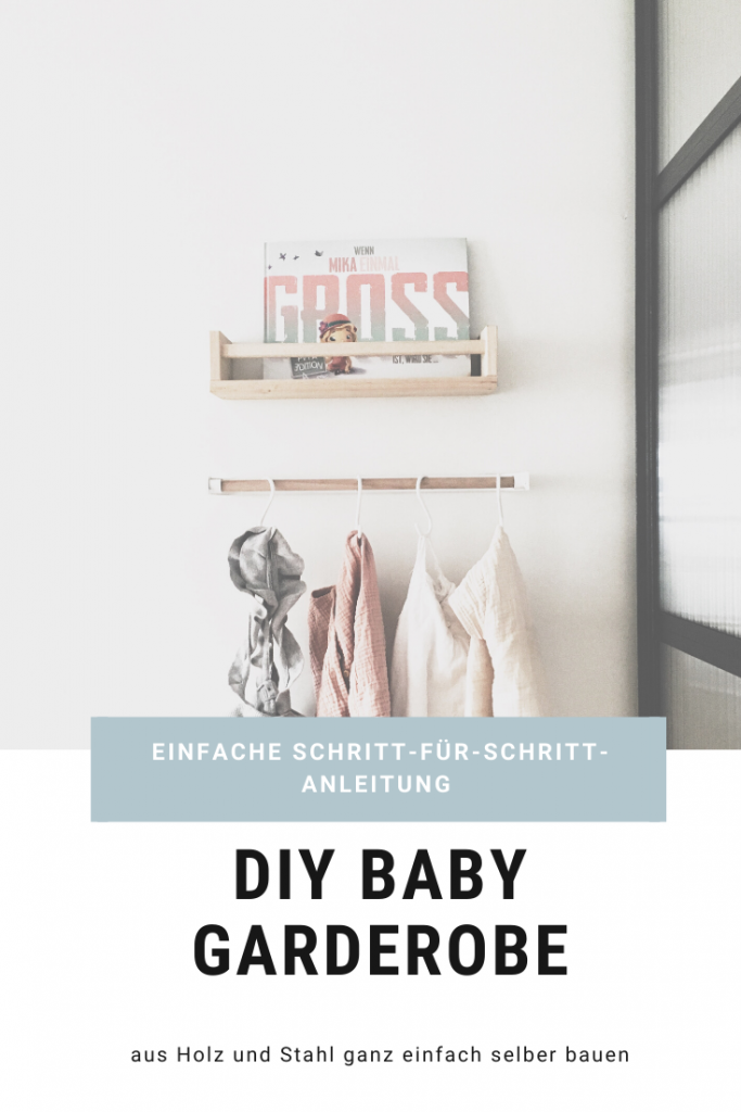 2 683x1024 - DIY Baby Garderobe