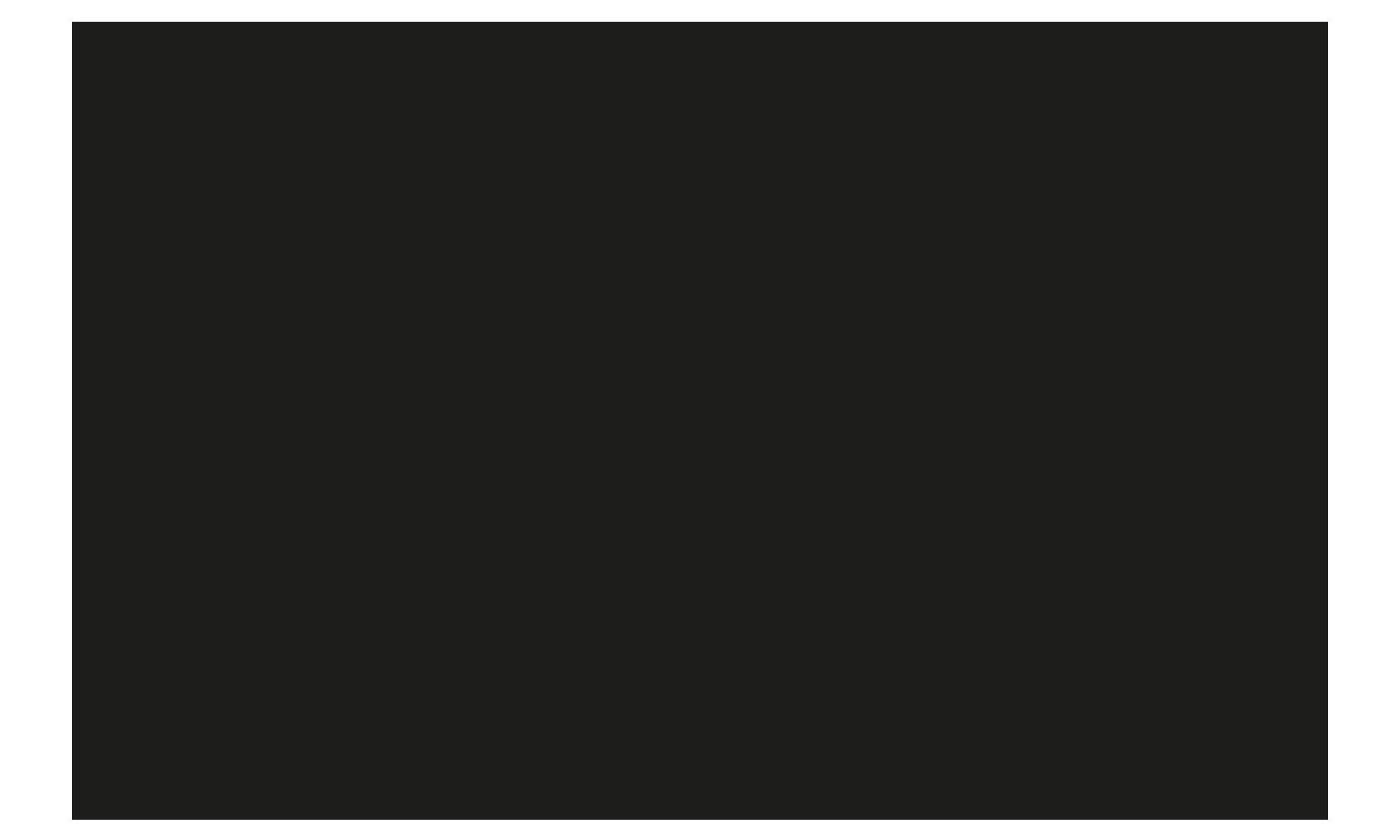 Monoista Kooperation Kunde wiesemann1893 logo png black - Zusammenarbeit