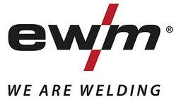 Monoista Kooperationen Kunde EWM logo e1590477805916 - Zusammenarbeit