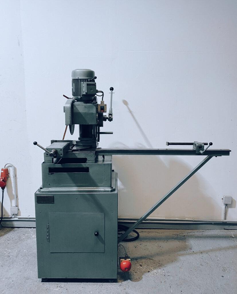 Monoista eine eigene Werkstatt 26 scaled e1590320248973 827x1024 - DIY WORKSHOPS