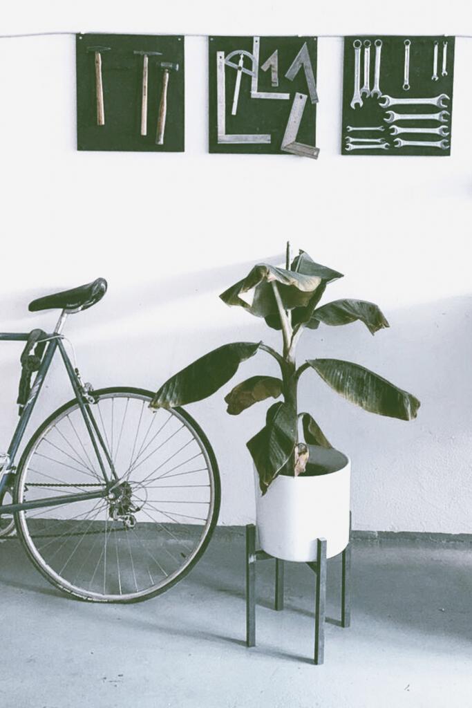 Monoista einfache schweissprojekte und ideen für anfänger 4 683x1024 - Einfache Schweiß-Projekte für Anfänger