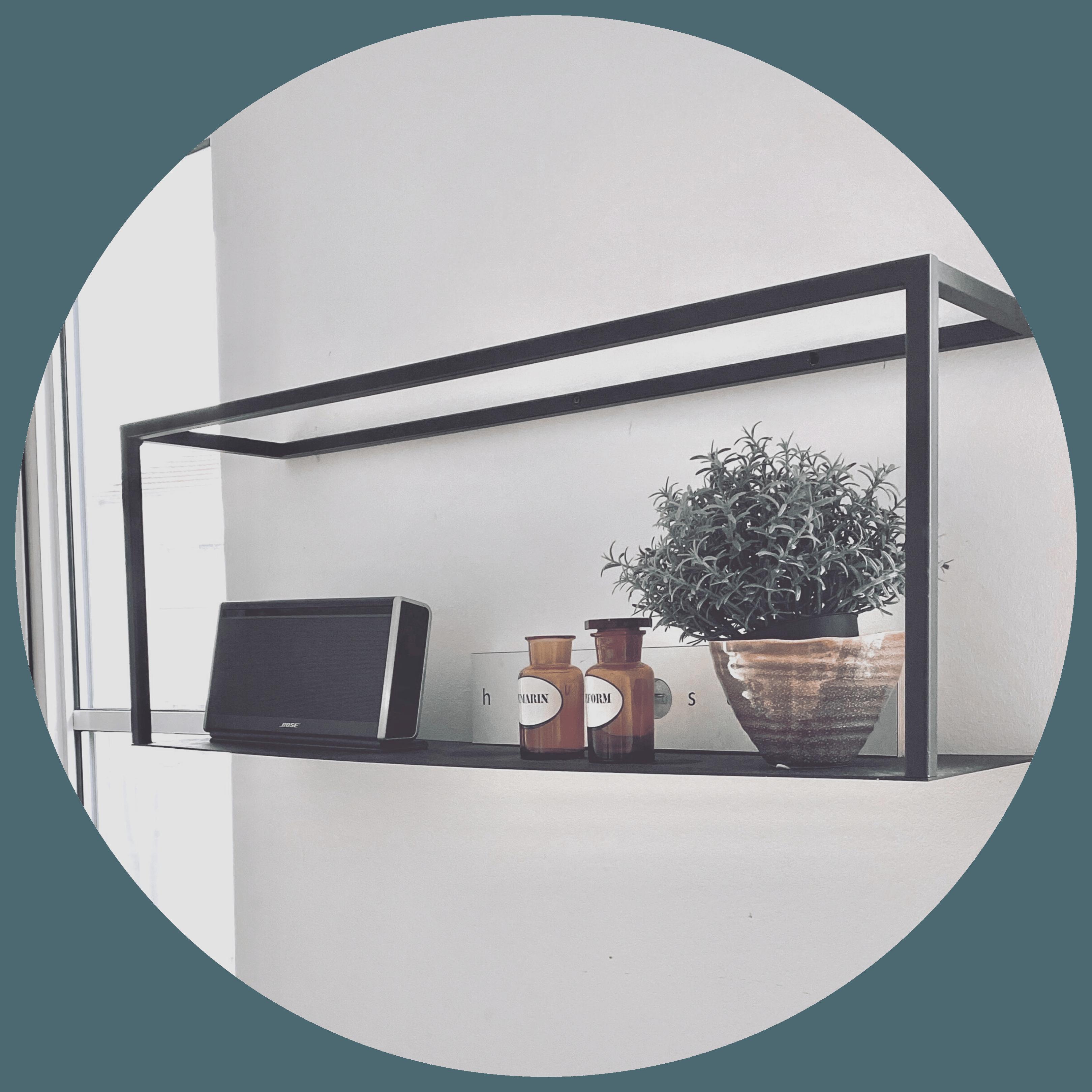 schweissenlernen Koeln 10 - DIY WORKSHOPS