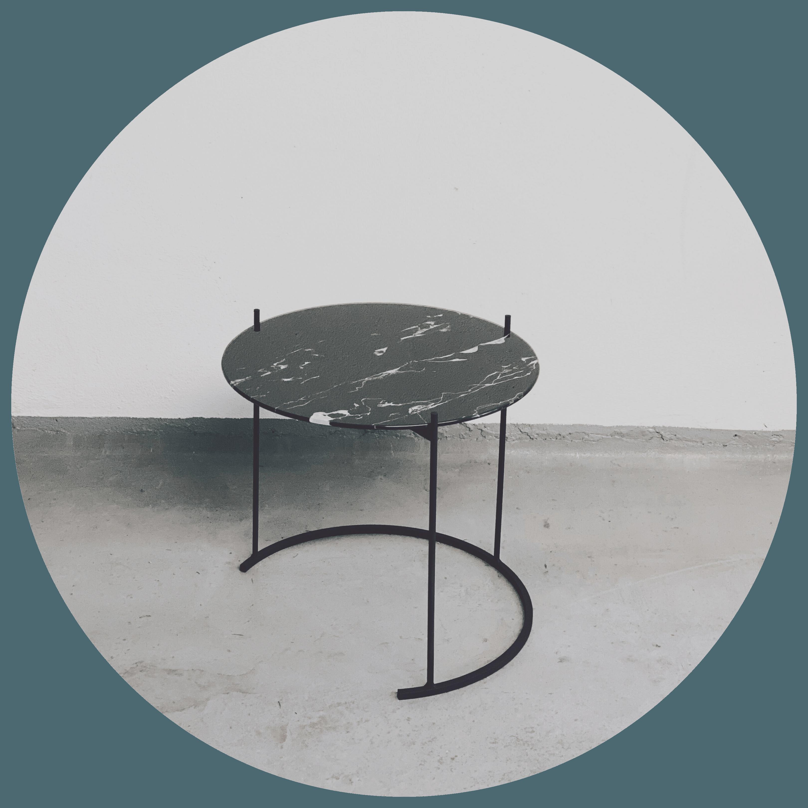 schweissenlernen Koeln 11 - Über Anna