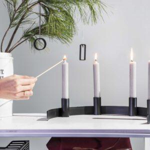 DSC02396 300x300 - Kerzenständer RADO in schwarz