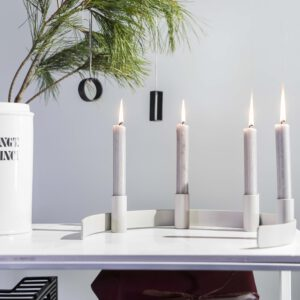 DSC02430 300x300 - Kerzenständer RADO in schwarz
