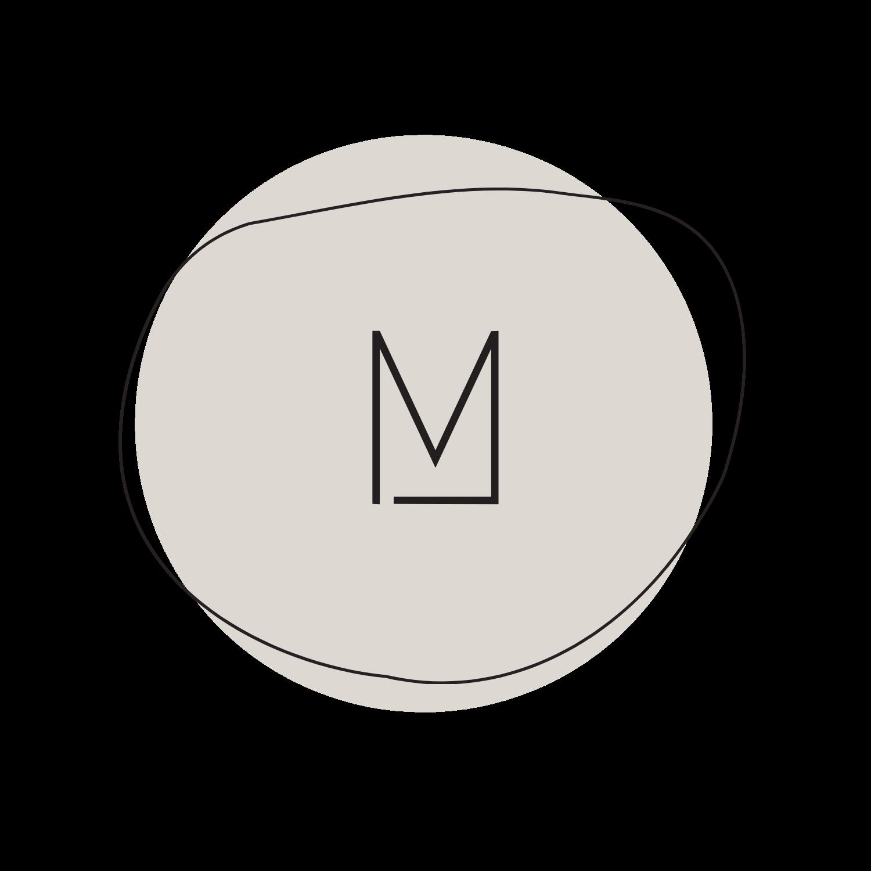 MONOISTA
