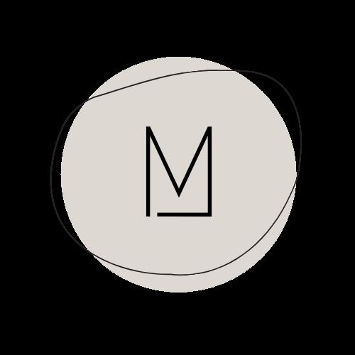 Monoista icon - SHOP