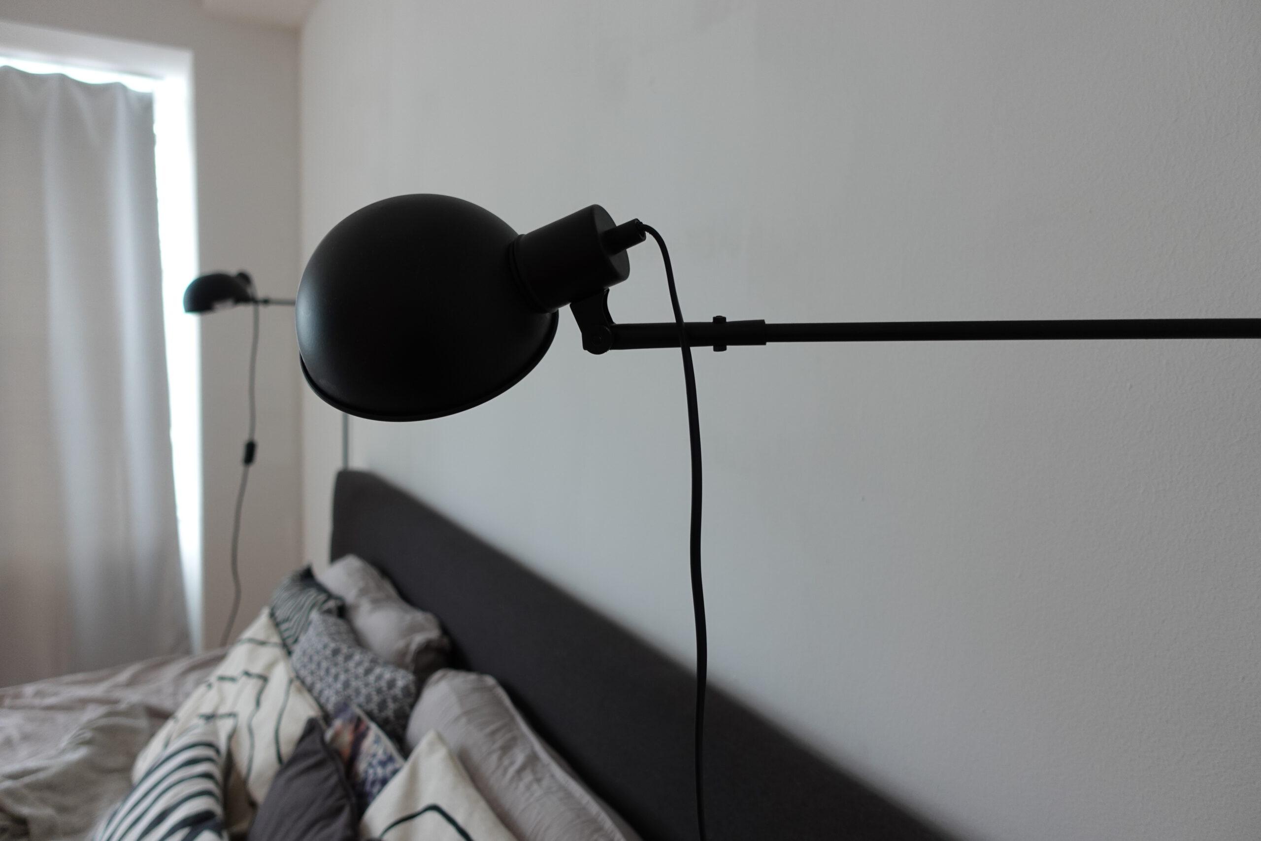 Monoista Wandlampe Upcyceln 09 1 scaled -