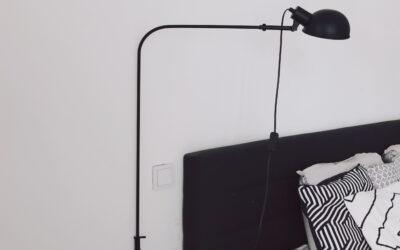Monoista Wandlampe Upcyceln 12 400x250 - Blog