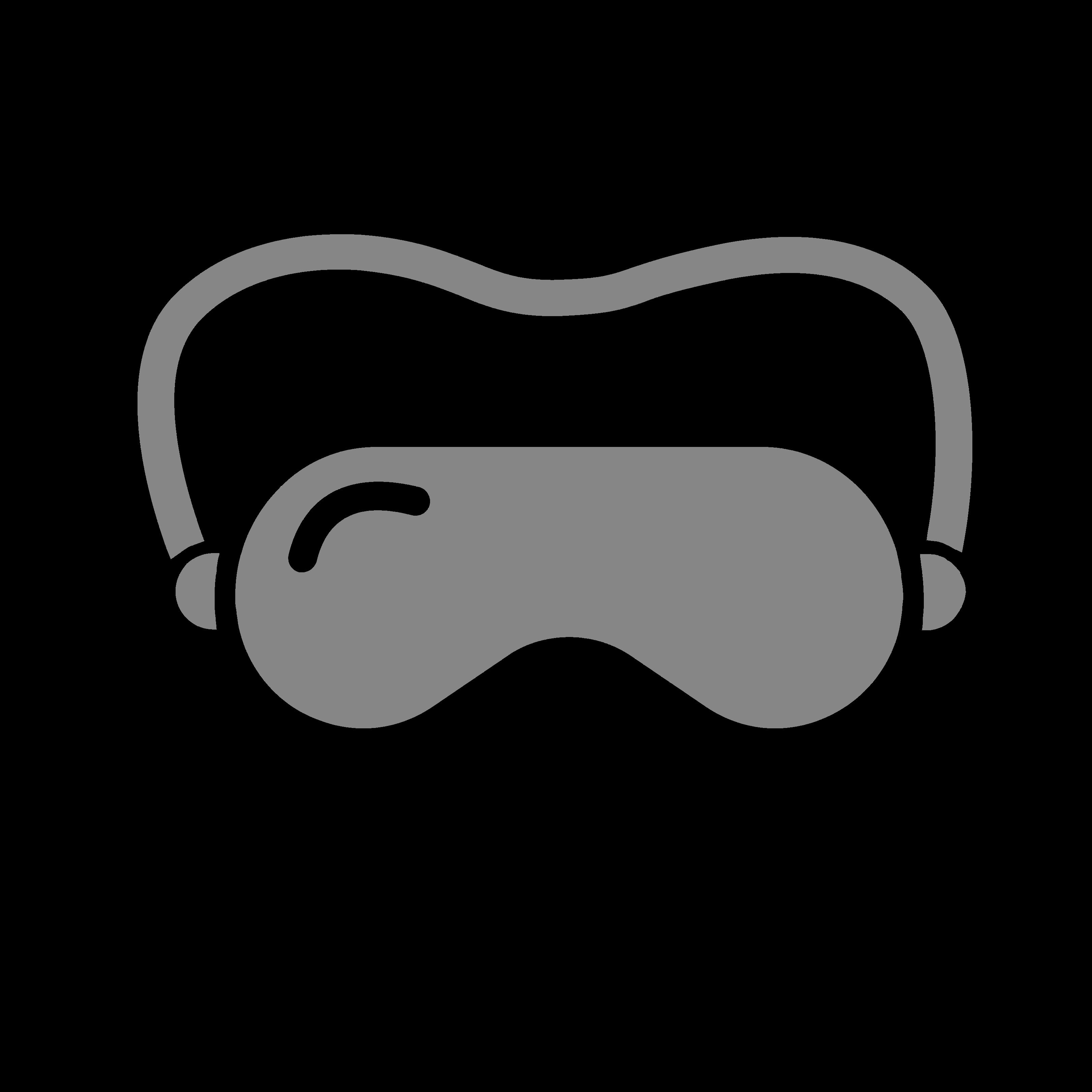 Monoista schweissen lernen Arbeitsschutz schutzbrille 1 -