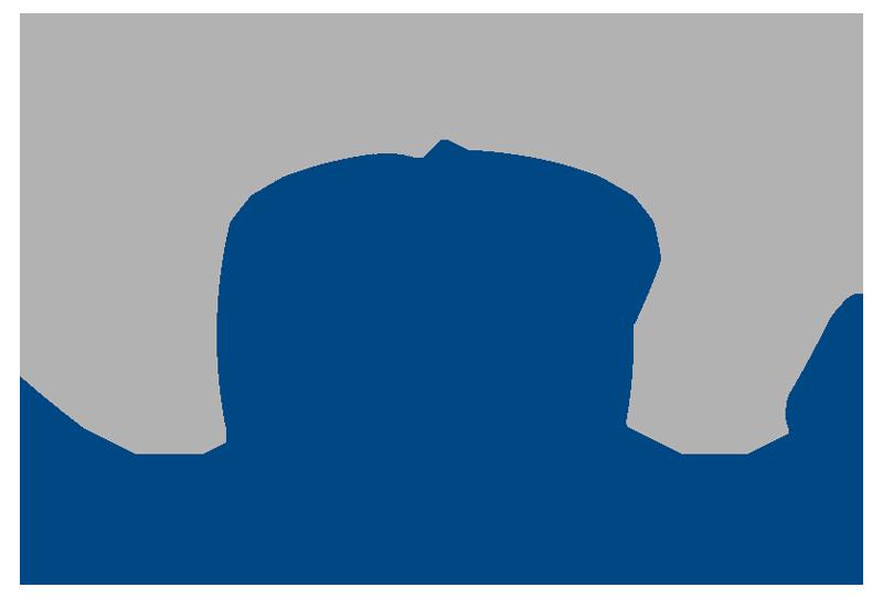 Logo RT Lasertechnik - Zusammenarbeit