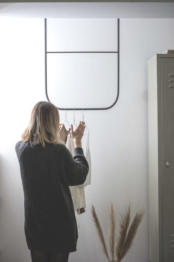 Mnoista Kleiderstange Hang webversion 6 - Kleiderstange HANG