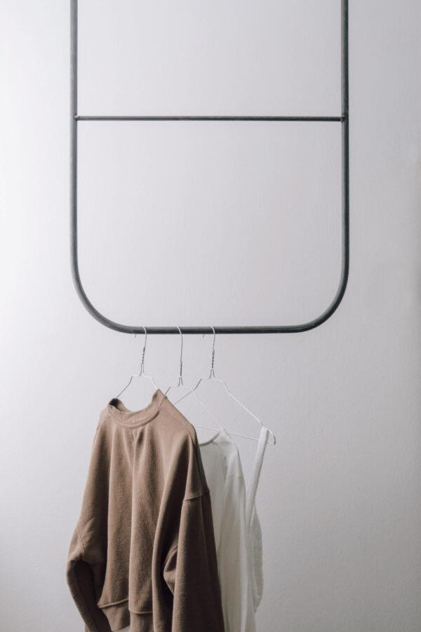 Monoista Kleiderstange - Kleiderstange HANG