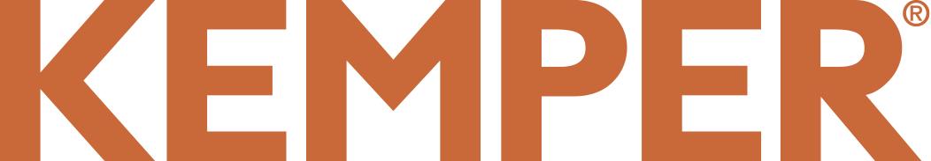 KEMPER Logo RGB - Zusammenarbeit