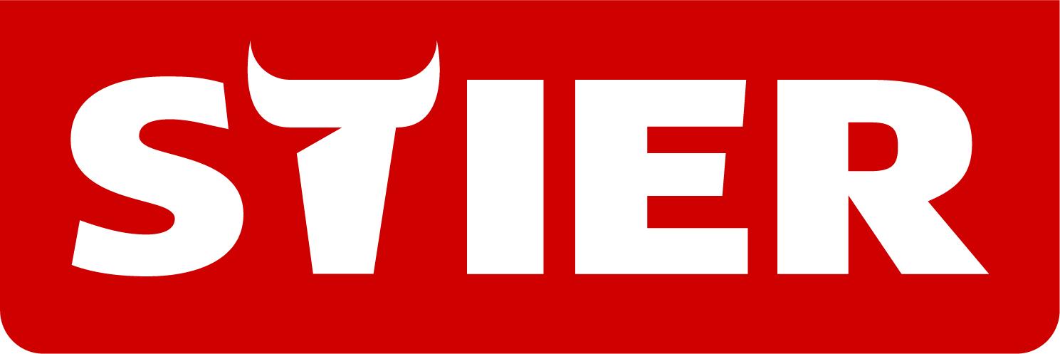 STIER Logo Pantone - Zusammenarbeit