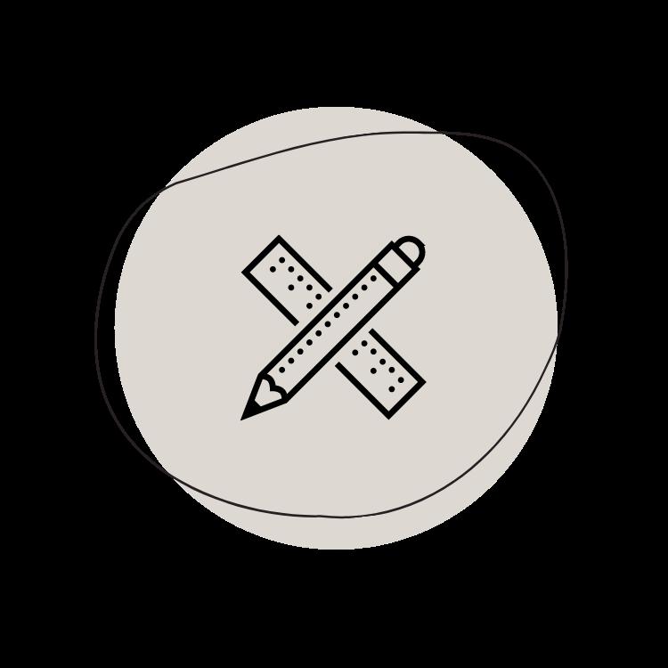 schweisskurs design und technik - Schweisskurs